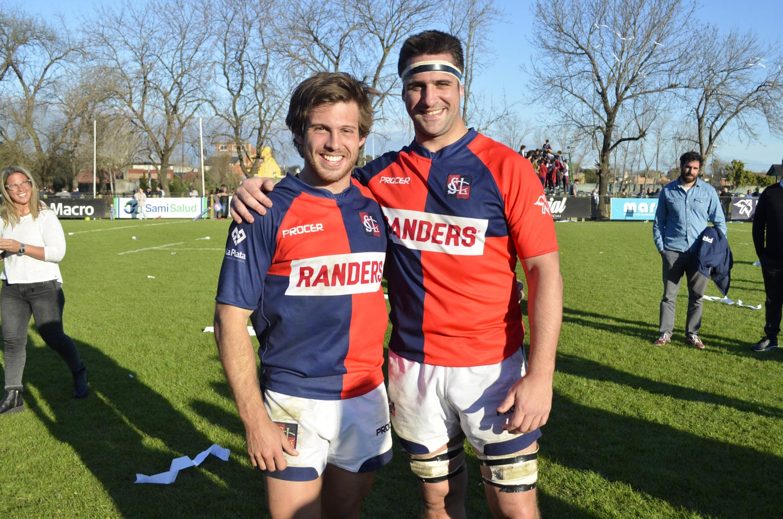 sl-14-9-rugby-36
