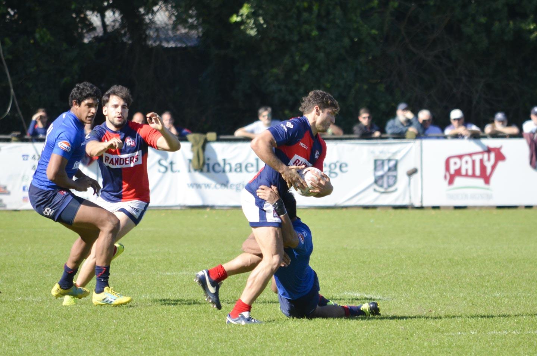 sl-14-9-rugby-4
