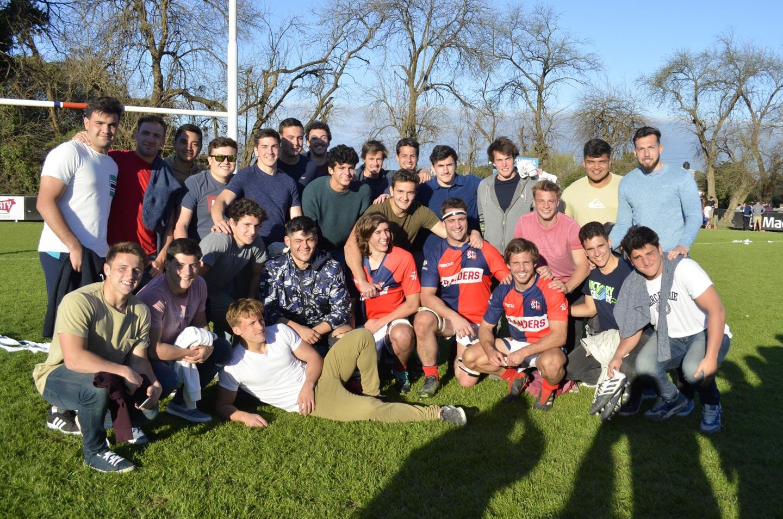 sl-14-9-rugby-40