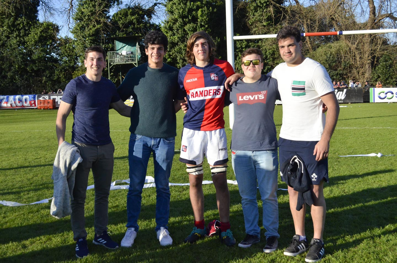 sl-14-9-rugby-43