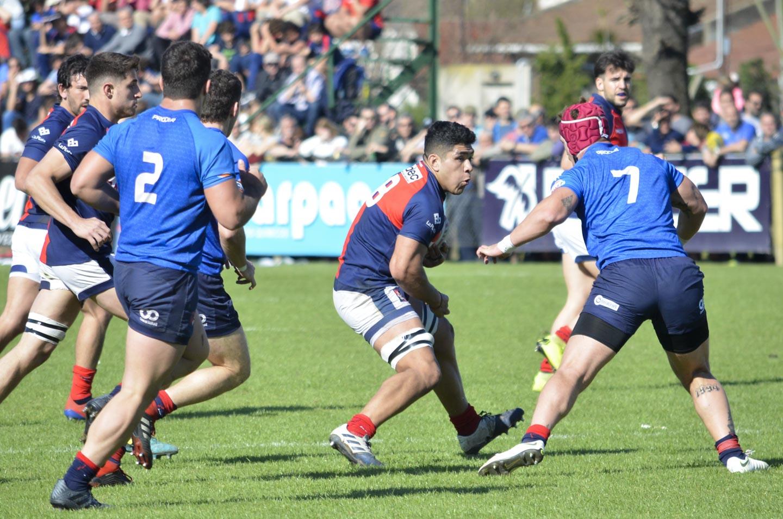 sl-14-9-rugby-6