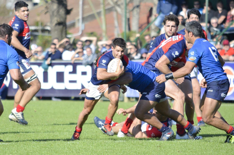 sl-14-9-rugby-7