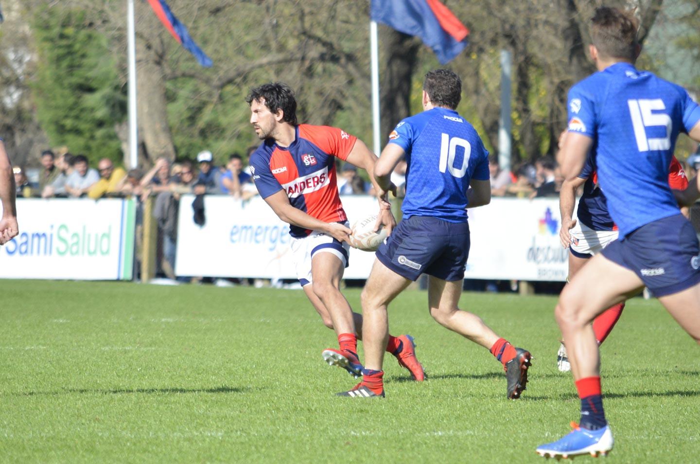 sl-14-9-rugby-8