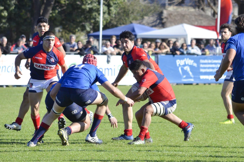 sl-14-9-rugby-9