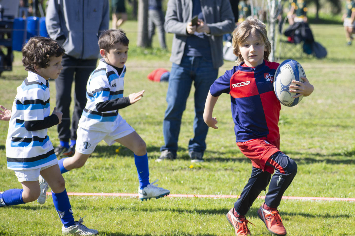 sl-31-8-inf-rugby (10)