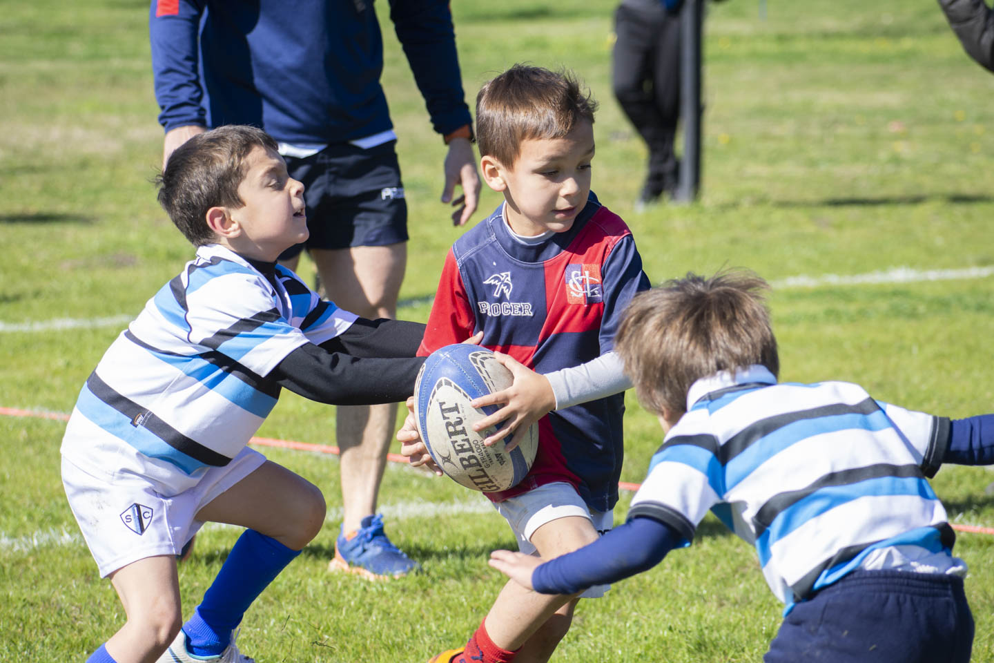 sl-31-8-inf-rugby (12)