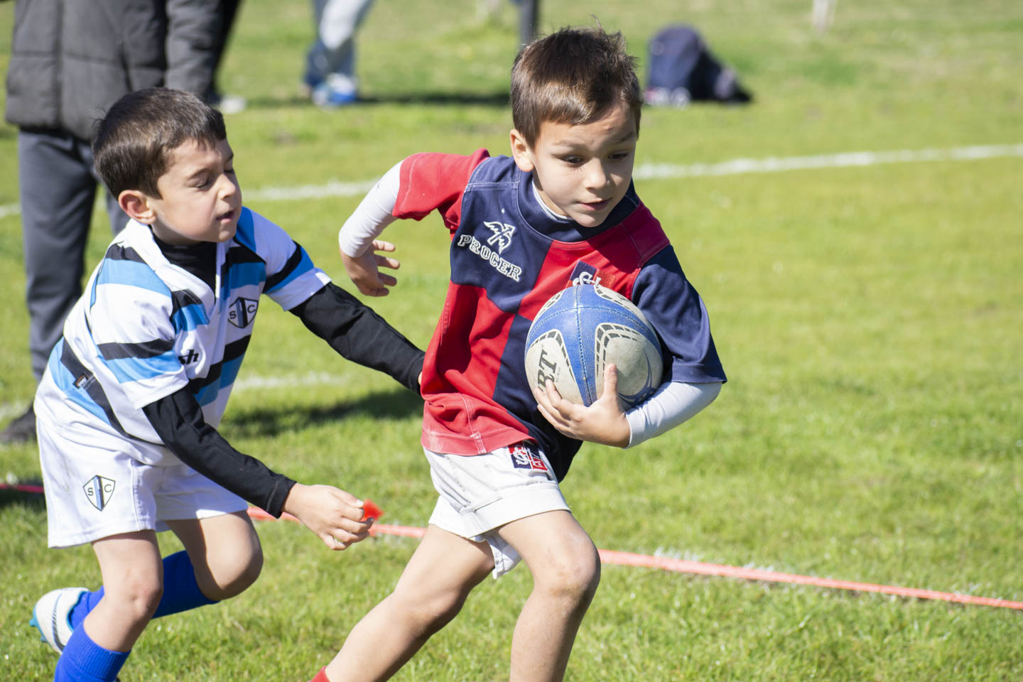 sl-31-8-inf-rugby (13)