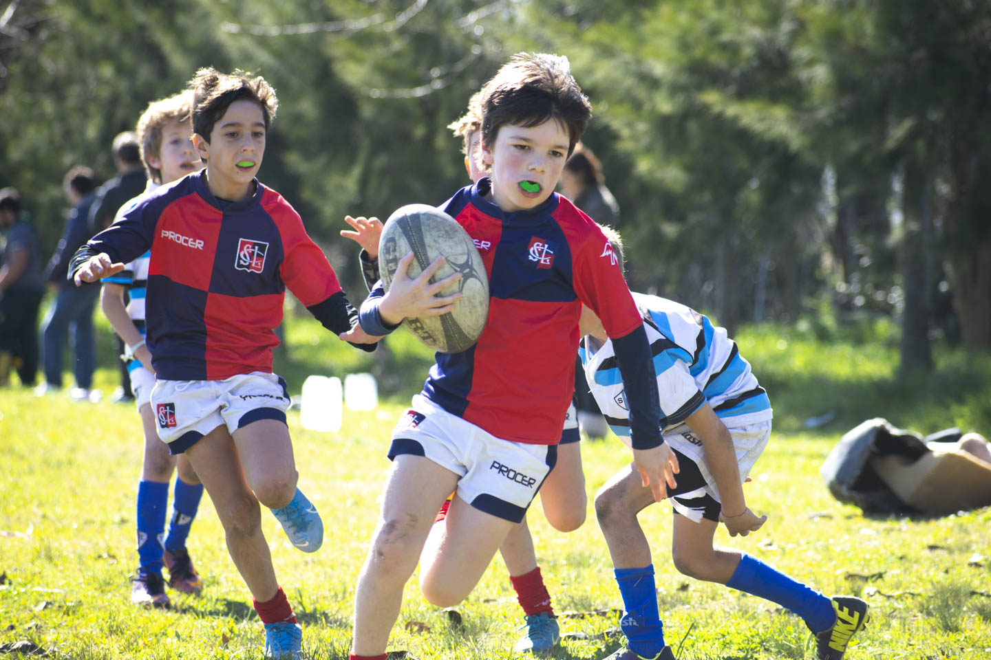 sl-31-8-inf-rugby (15)