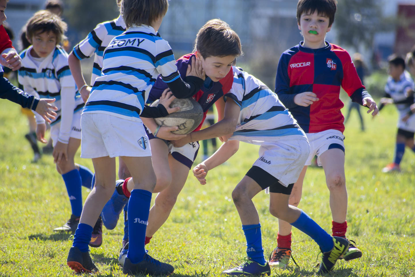sl-31-8-inf-rugby (16)