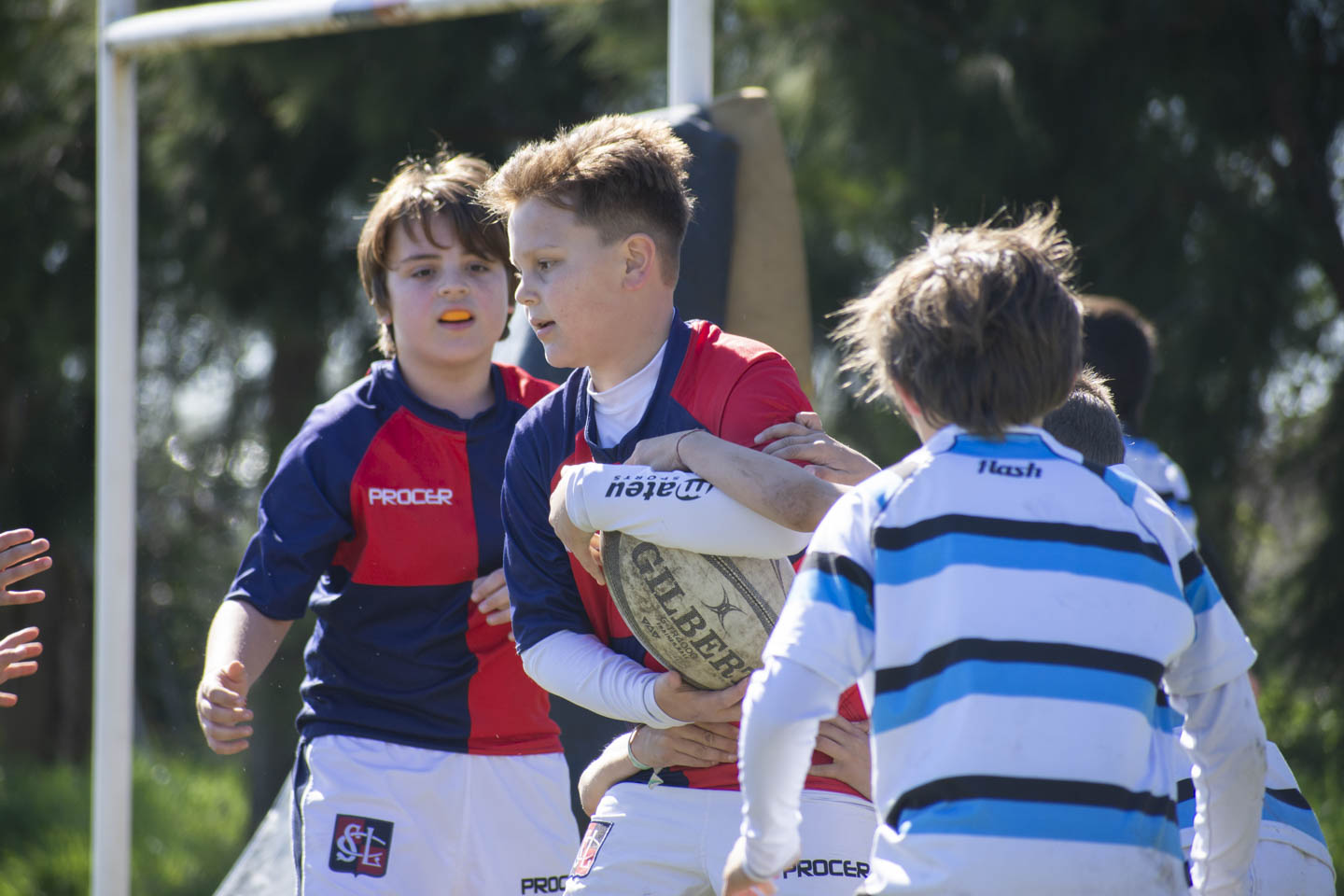 sl-31-8-inf-rugby (17)