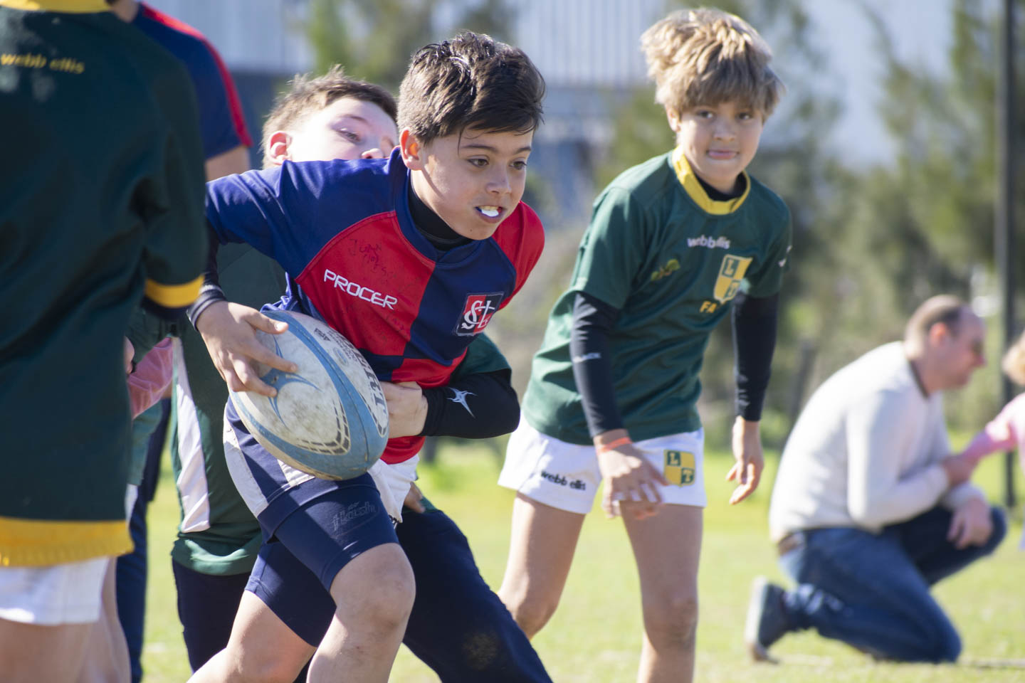 sl-31-8-inf-rugby (20)