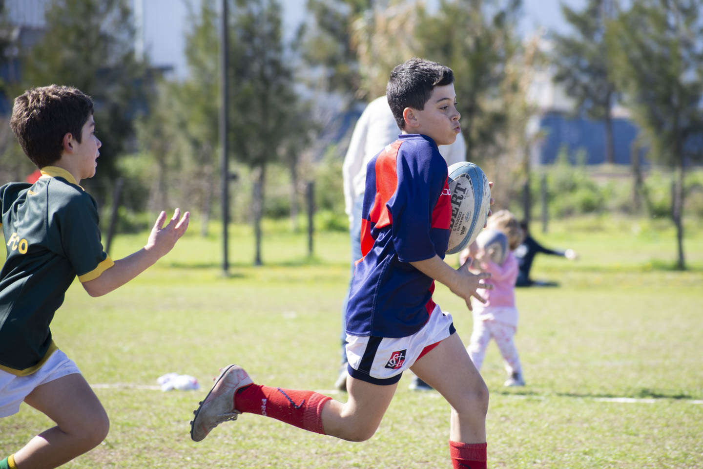 sl-31-8-inf-rugby (21)