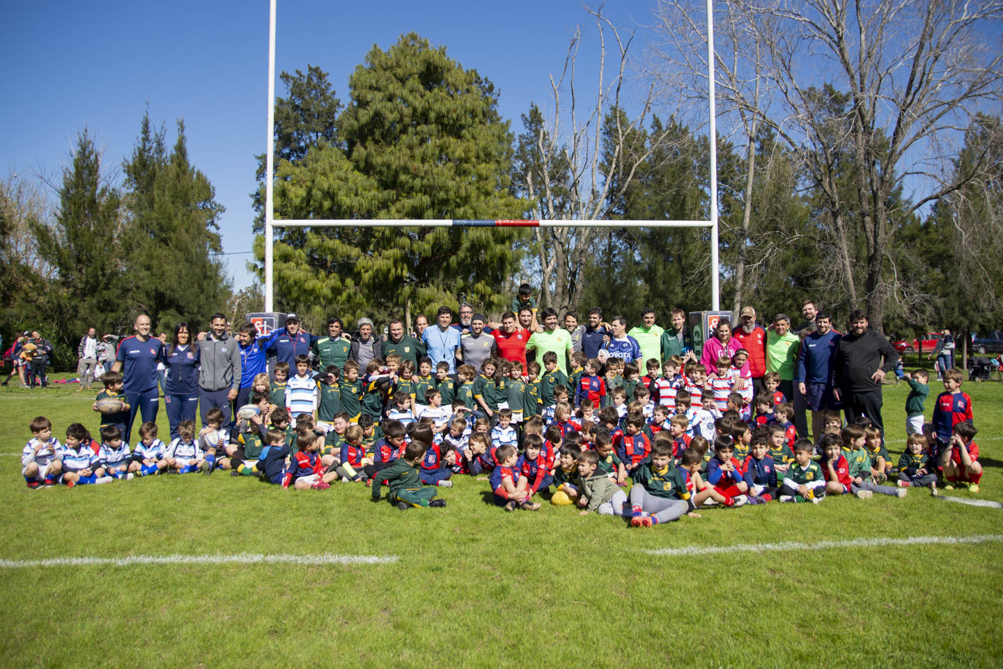 https://clubsanluis.com.ar/wp-content/uploads/2019/09/sl-31-8-inf-rugby-23.jpg