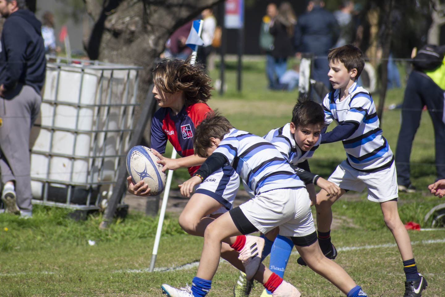 sl-31-8-inf-rugby (25)