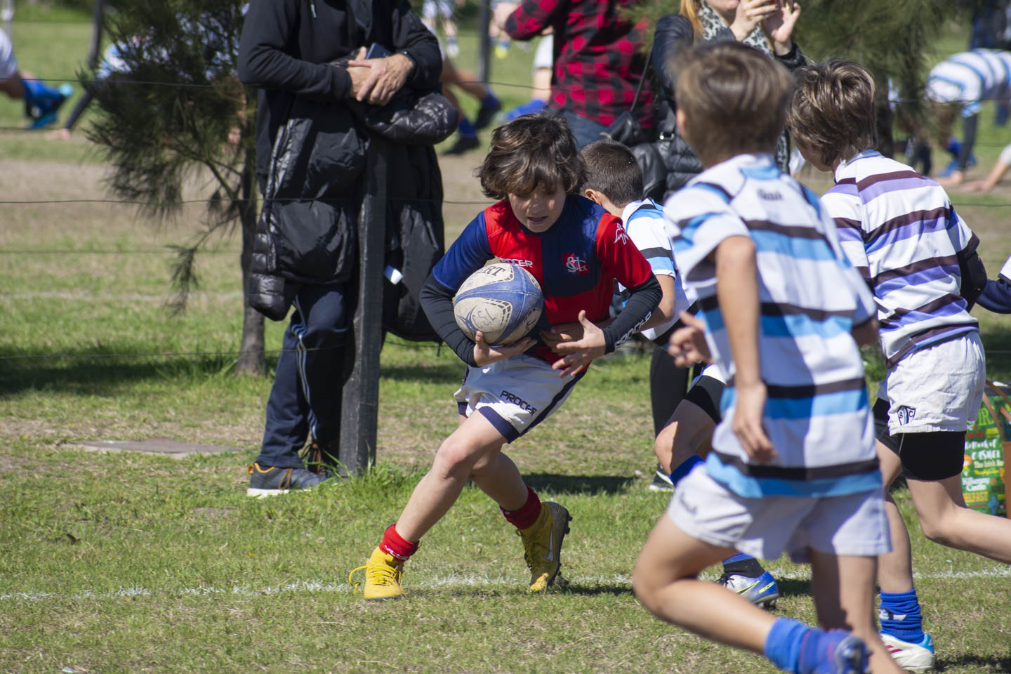 sl-31-8-inf-rugby (26)