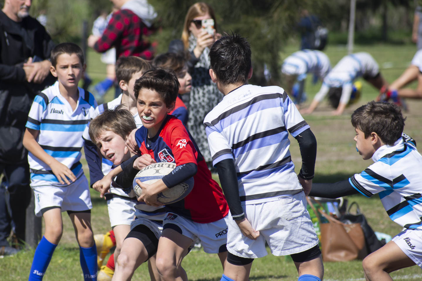 sl-31-8-inf-rugby (27)
