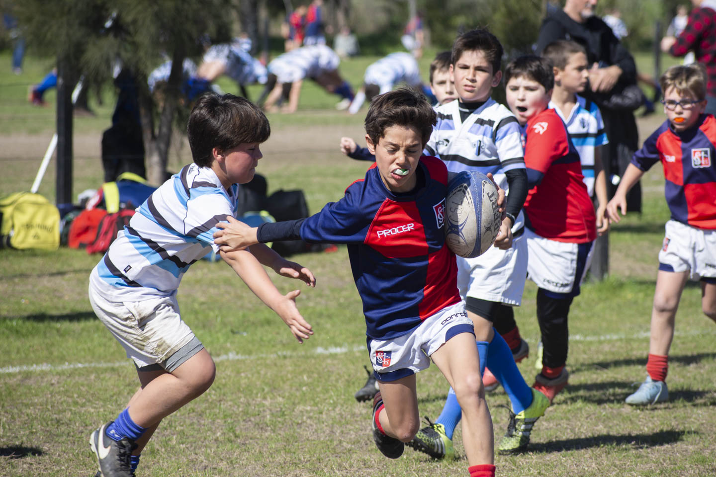 sl-31-8-inf-rugby (28)