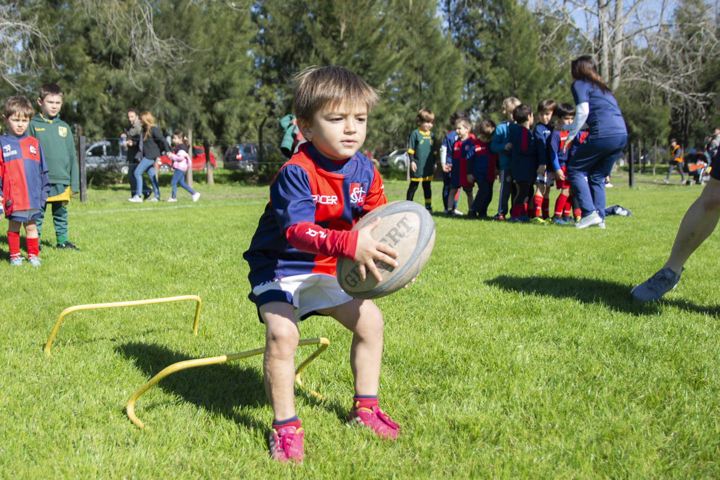sl-31-8-inf-rugby (4)