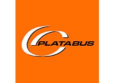 https://clubsanluis.com.ar/wp-content/uploads/2019/11/platabus.png