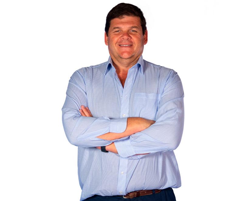 https://clubsanluis.com.ar/wp-content/uploads/2019/11/presidente_campodonico_marcelo.jpg