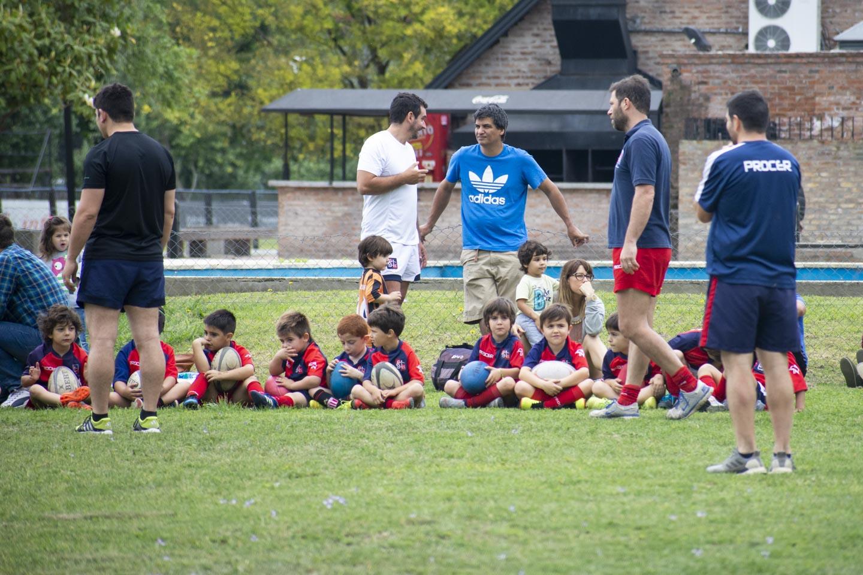 vs-papas-entrenadores-2019 (12)