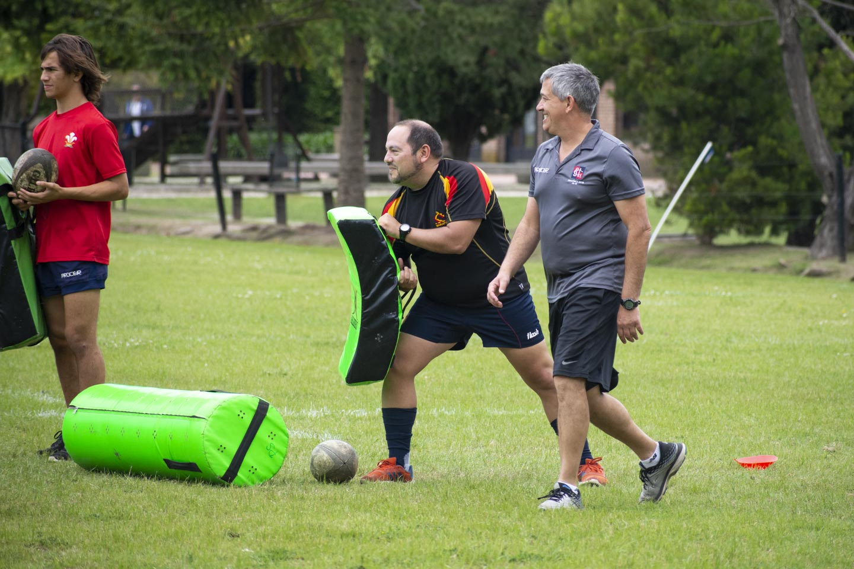 vs-papas-entrenadores-2019 (18)