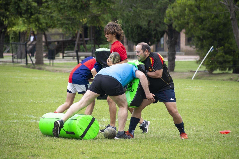 vs-papas-entrenadores-2019 (19)