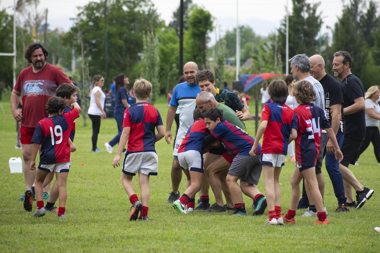 vs-papas-entrenadores-2019 (23)
