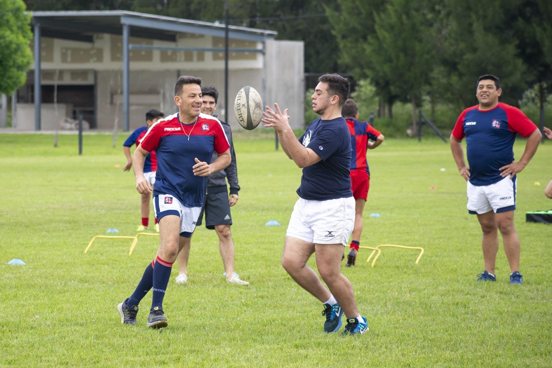 vs-papas-entrenadores-2019 (3)
