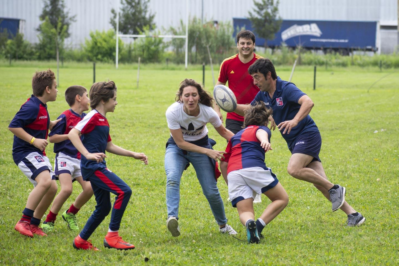 vs-papas-entrenadores-2019 (31)