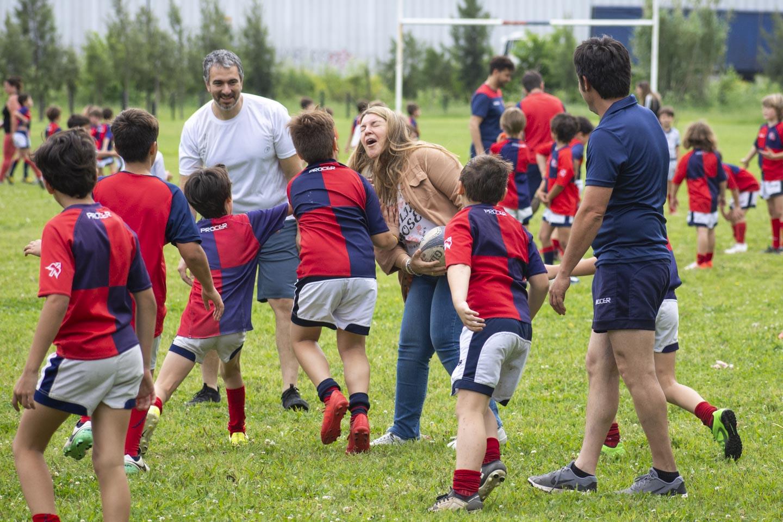 vs-papas-entrenadores-2019 (32)