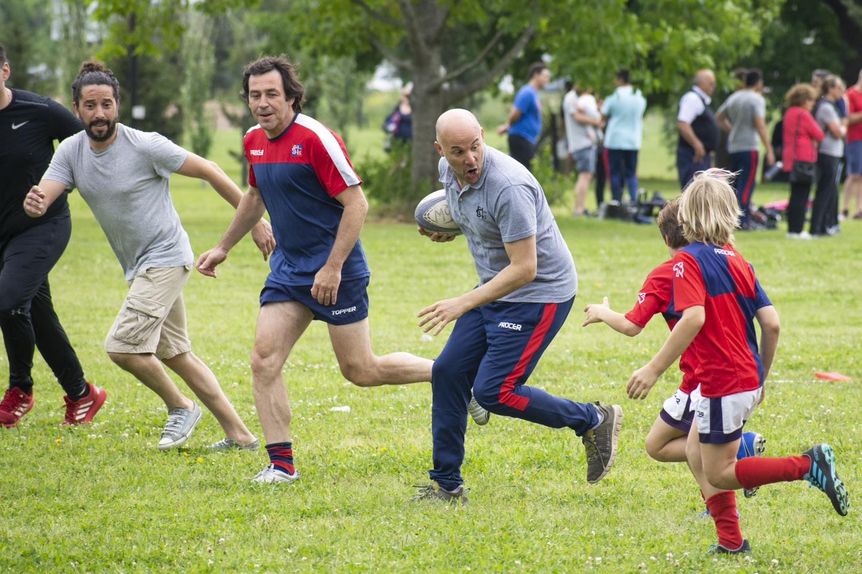 vs-papas-entrenadores-2019 (33)