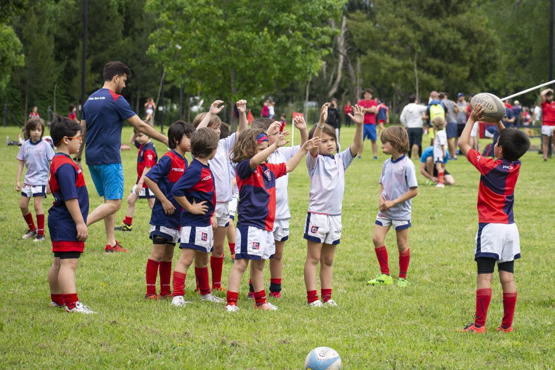 vs-papas-entrenadores-2019 (41)