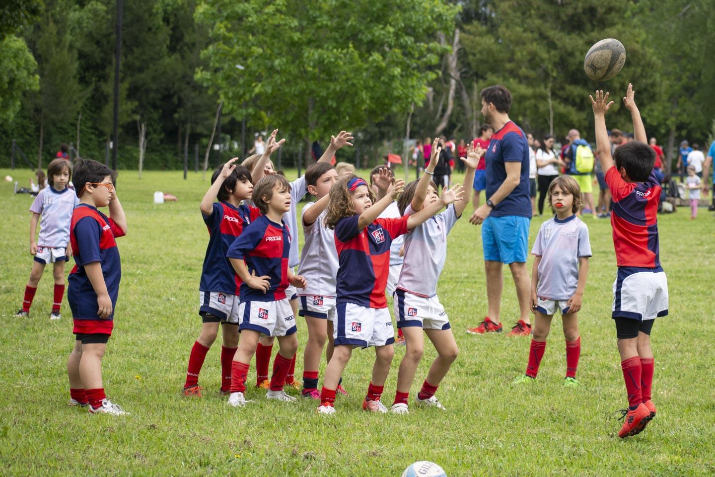 vs-papas-entrenadores-2019 (42)