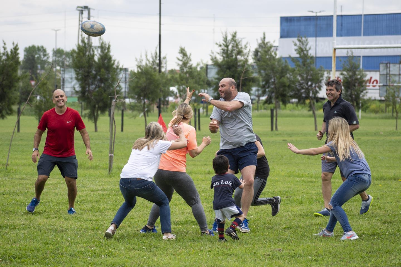 vs-papas-entrenadores-2019 (45)