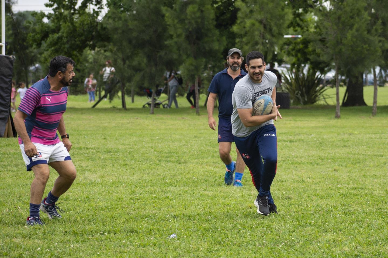 vs-papas-entrenadores-2019 (46)