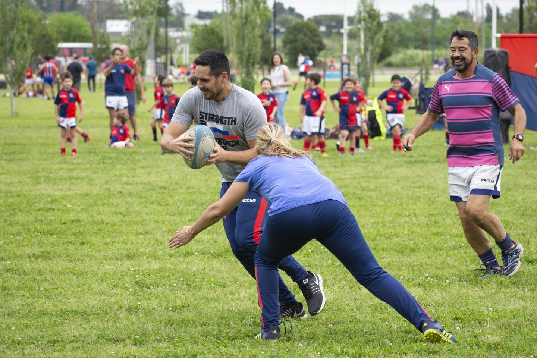 vs-papas-entrenadores-2019 (47)