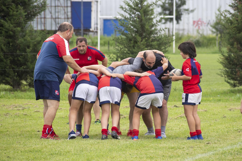 vs-papas-entrenadores-2019 (61)