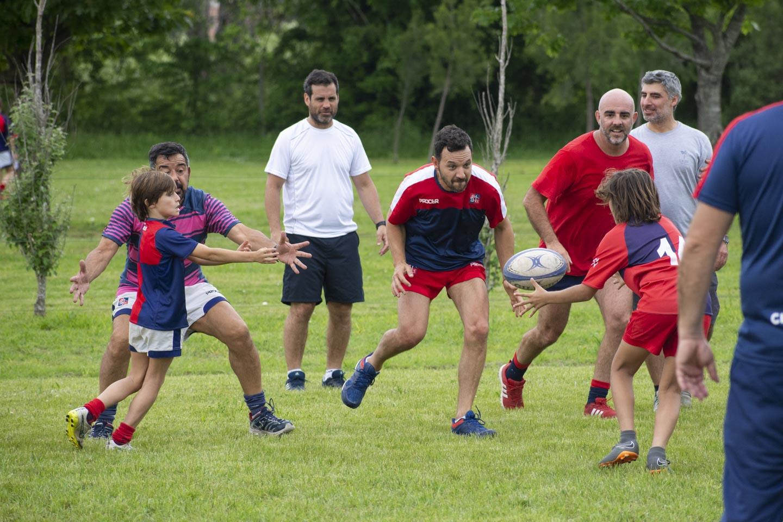 vs-papas-entrenadores-2019 (66)