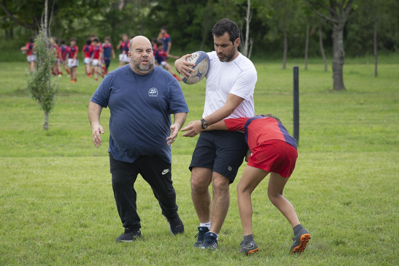 vs-papas-entrenadores-2019 (68)