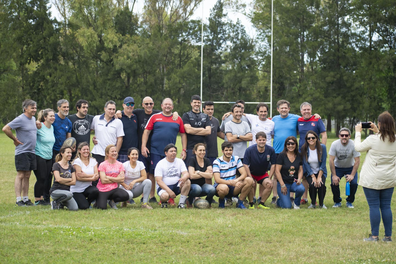 vs-papas-entrenadores-2019 (72)