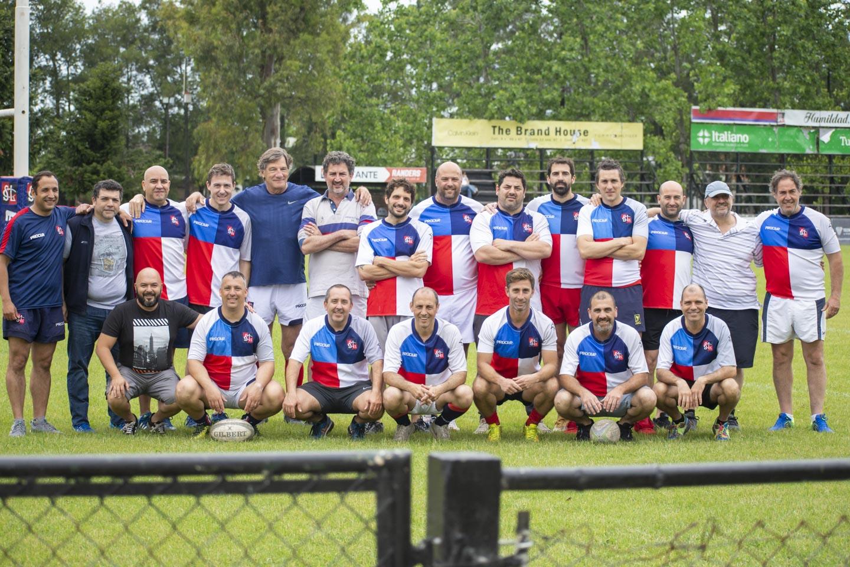 vs-papas-entrenadores-2019 (73)