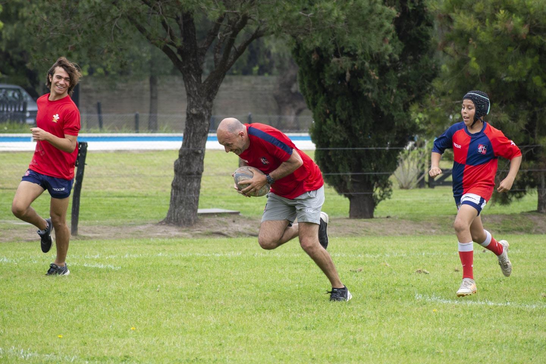 vs-papas-entrenadores-2019 (75)