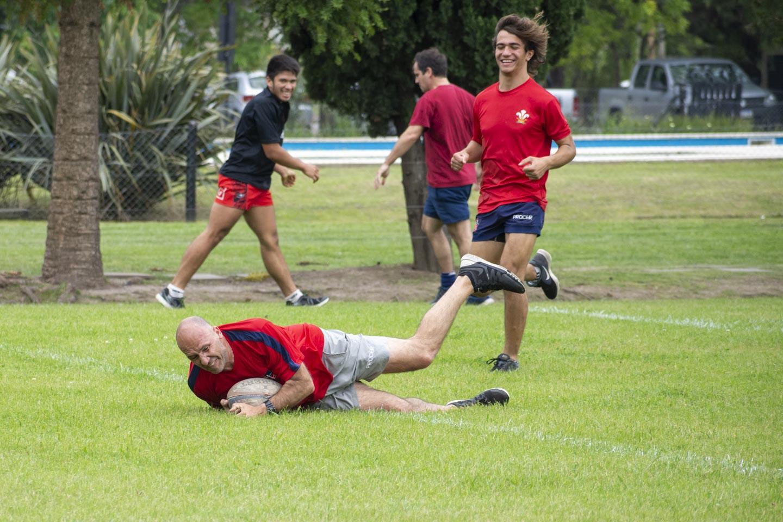 vs-papas-entrenadores-2019 (77)