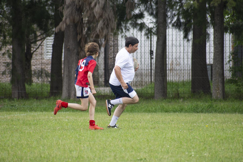 vs-papas-entrenadores-2019 (79)