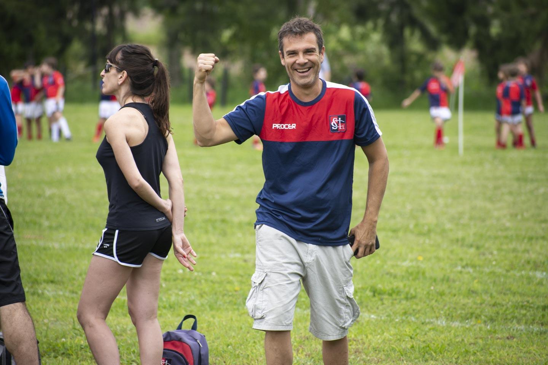 vs-papas-entrenadores-2019 (8)