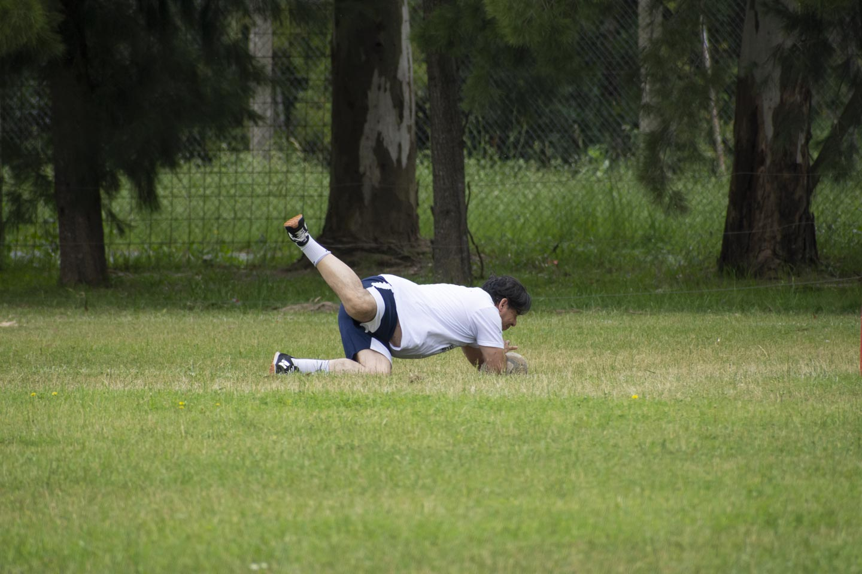 vs-papas-entrenadores-2019 (81)