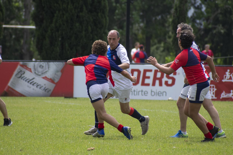 vs-papas-entrenadores-2019 (97)
