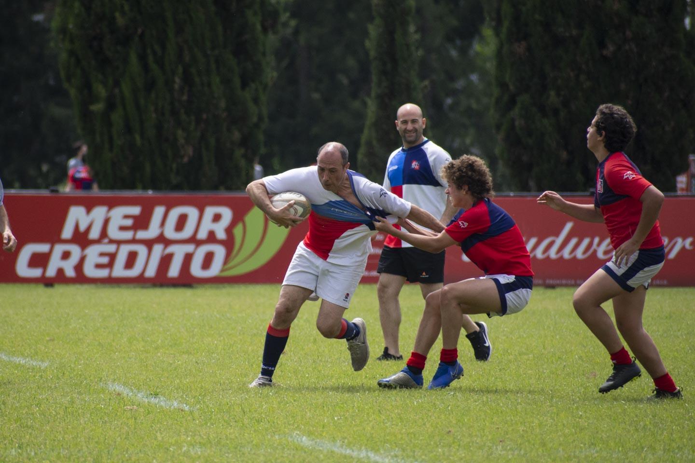 vs-papas-entrenadores-2019 (98)