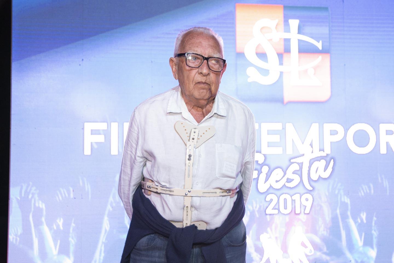 sl-cierre-2019 (25)
